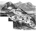 Donnet - Le Dauphiné, 1900 (page 101 crop).jpg