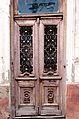 Door in Old Tbilisi.jpg