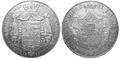 Doppeltaler-Sachsen-1857.png