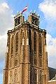 Dordrecht 134.jpg