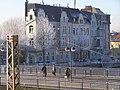 Dortmund-Hörde Dezember 2007.jpg