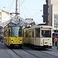 Dortmund StraBawagen IMGP0465.jpg
