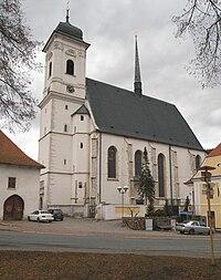 Doubravník, church - cz.jpg
