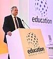 Doug Dohring at Education World Forum.jpg