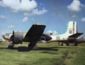 Douglas A-26C-50-DT Invader 1952-1955.png