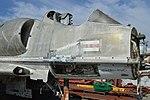 Douglas TA-4B Skyhawk '2892' (142892) (25825635114).jpg