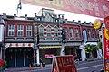 Douliu Taiping Road 斗六太平路 - panoramio (1).jpg