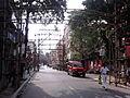 Dover Lane - Kolkata 2011-09-18 00592.jpg