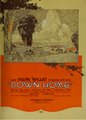 Down Home by Irvin Willat Film Daily 1920.png