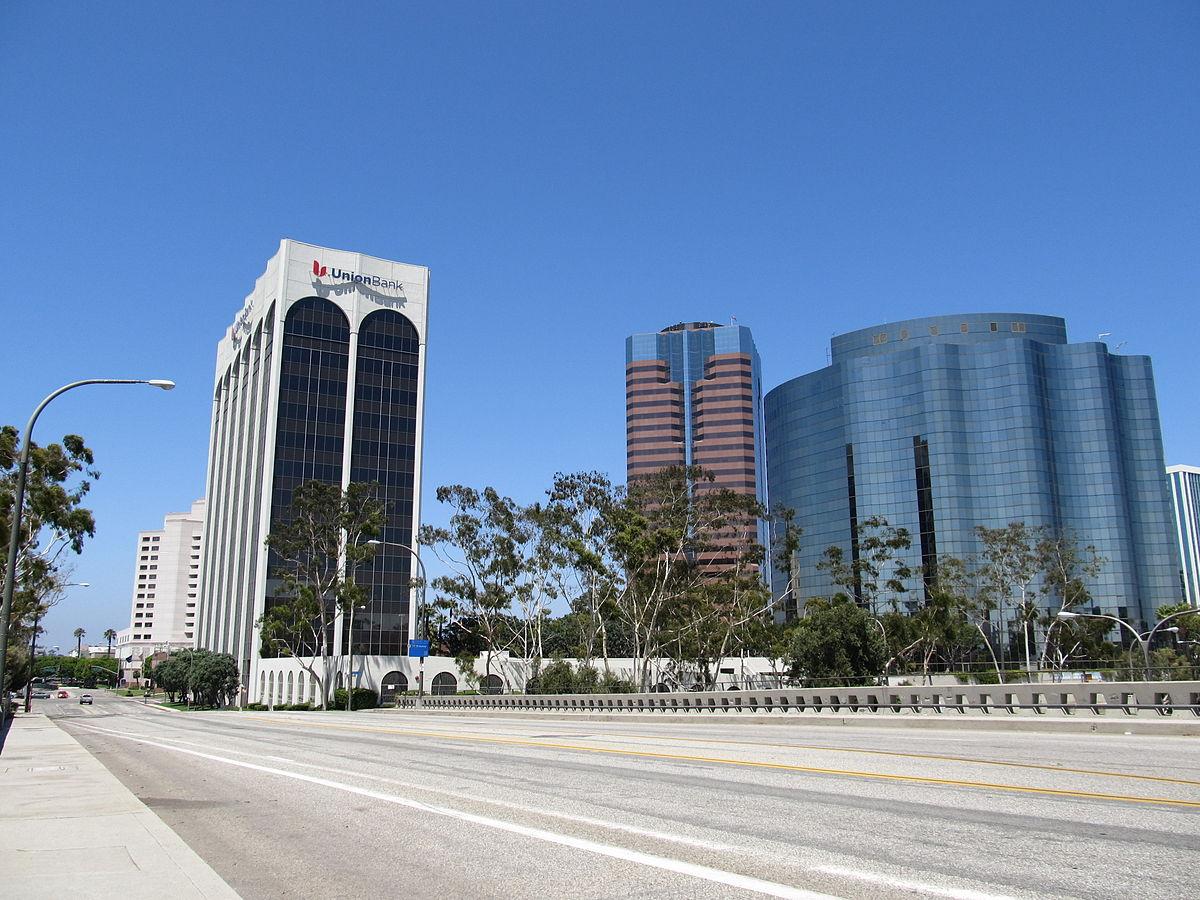 Downtown Long Beach, California 2.jpg