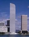 Downtown Miami, Florida LCCN2011630408.tif