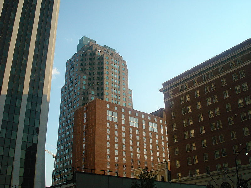 800px-Downtown_Raleigh.jpg