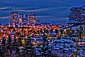 Downtown Winnipeg, Manitoba (471507) (9447581000).jpg