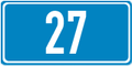 Državna cesta 27 (Croatia).png