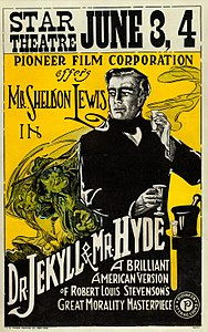 Dr.Jekyll and Mr. Hyde window card.jpg