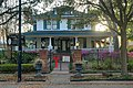 Dr. B. F. Coop House, 1536 Heights Blvd Houston.jpg
