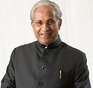 Desh Bandhu Gupta - Image: Dr. Desh Bandhu Gupta