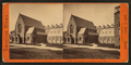 Dr. Huntington's Church, Boston, Mass, by Soule, John P., 1827-1904 2.png