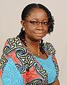 Dr Precious Kalamba Gbeneol.jpg