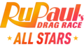 Drag race all stars season 6 logo.png