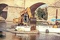 Dragando el Ebro (9370705199).jpg