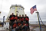 Dragon Spacecraft Recovery Team.jpg