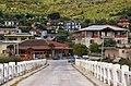 Drashovicë, Selenicë, Albania 2019 01 – View.jpg