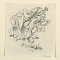 Drawing, Design for brooch, 1840 (CH 18561233).jpg