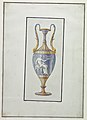 Drawing, Wall Decoration- Urn, 1777 (CH 18506229).jpg