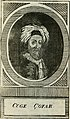 Drawing of Coge Cofar (Khoja Zafar) from 1798.jpg