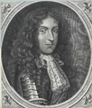 Drawing of Louis Armand, Prince of Conti (son in law of Louis XIV) by an unknown artist.png