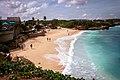 Dream Beach, Nusa Lembogan, Bali, Indonesia.jpg