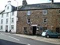 Dreel Tavern - geograph.org.uk - 950749.jpg