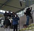 Dreharbeiten Koslowski & Haferkamp by Moritz Kosinsky 1.jpg