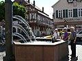 Dreifach Springbrunnen - geo.hlipp.de - 2245.jpg