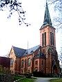 Dresden-Bühlau St.-Michaels-Kirche 3.JPG