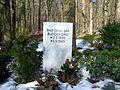 Dresden Heidefriedhof Dau.JPG