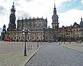Dresden Katholische Hofkirche 142.JPG