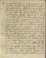 Dressel-Lebensbeschreibung-1773-1778-034.tif
