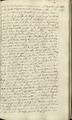 Dressel-Stadtchronik-1816-149.tif