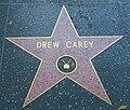 DrewCaryHWoFOct10.jpg