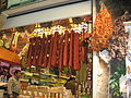Dried vegetables istanbul.JPG