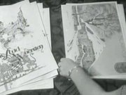 File:Driekwart miljoen handtekeningen voor HM de koningin Weeknummer 48-34 - Open Beelden - 86010.ogv
