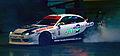 Drifting (6708090601).jpg