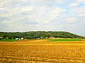 Driftless Area - panoramio (15).jpg