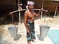 Drinking Water Crisis.jpg