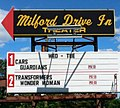 Drive-In Sign.jpg