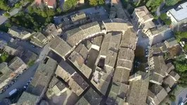 File:Drone over Petriolo 2.webm