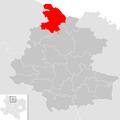 Drosendorf-Zissersdorf im Bezirk HO.PNG