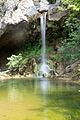 Drymonas waterfalls.jpg